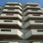 Alugar Apartamento SP Zona Sul