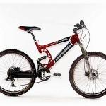 Bikes Usadas a Venda