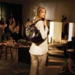 Bolsas Chenson, Modelos, Preços