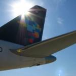 Como Comprar Passagens Aéreas Antecipadas Com Desconto