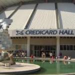 Credicard Hall Telefone – Site