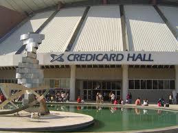 Credicard-hall-telefone-site