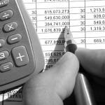 Curso de gestão financeira, Onde Fazer, Preços