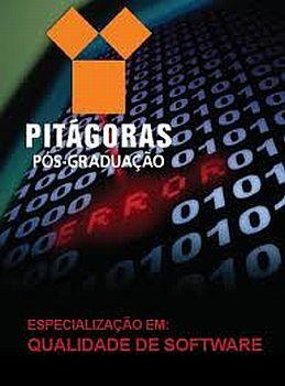Cursos Faculdade Pitagoras