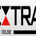 Extra RJ Online