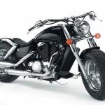 Harley Davidson Brasil Preços