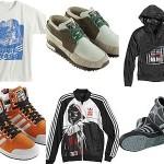 Loja Online Adidas Brasil