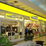 Lojas Pernambucanas, Produtos, Promoções