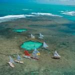 Lugares Turísticos para Conhecer no Brasil