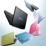 Notebook Sony Vaio em Promoção, Modelos, Preços, Onde Comprar