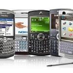Ofertas de Smartphones Submarino