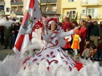 Pacotes-Carnaval-2011-4-Noites