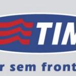 Promoção Tim Infinity