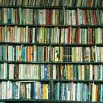 Sebo Online, Comprar Livros Baratos