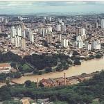 Vagas de Emprego em Piracicaba 2011-2012