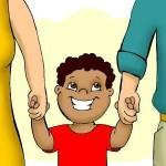 Adoção Internacional De Crianças, Como Funciona