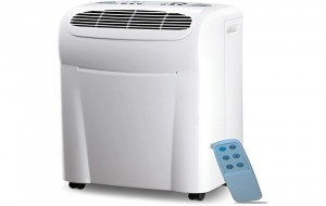 Ar Condicionado Portátil Barato na Internet