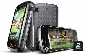 Celular Motorola EX245 Preços, Onde Comprar