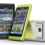 Celulares 2012 Lançamentos Nokia, LG, Samsung