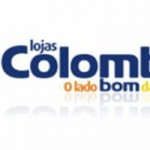 Colombo Moveis Lojas