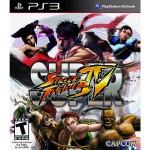 Comprar Jogos PS3 Baratos