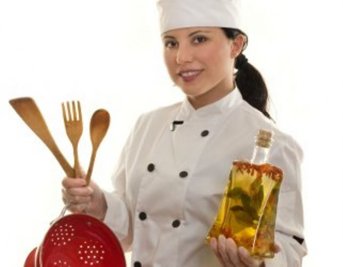 curso-de-auxiliar-de-cozinha-gratis