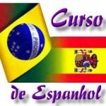 Curso de Espanhol Gratuito 2015- Inscrições