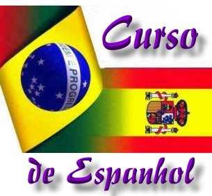 curso-de-espanhol-gratuito-2011-isnscriçoes