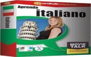 Curso de Italiano, Escolas, Preços