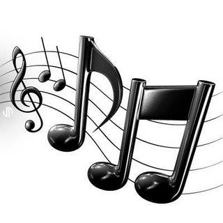 curso-de-musica-online