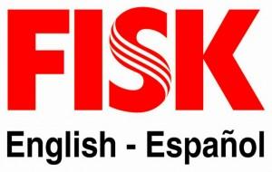 Cursos de Idiomas Fisk