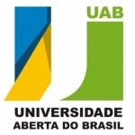 Cursos Gratuitos A Distância UAB 2012