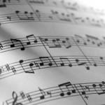 Cursos Gratuitos na Área de Música em SP