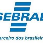 Cursos Gratuitos Sebrae 2012
