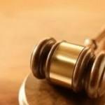 Cursos Jurídicos Online