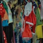 Fantasias Carnaval 2016 Feminina, Masculina e infantil