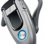Fone de Ouvido Bluetooth Universal Preço