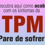 Remédios Naturais para a TPM