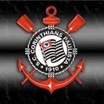 Ingressos para Jogos do Corinthians 2011