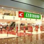 www.centauro.com.br, Lojas Centauro