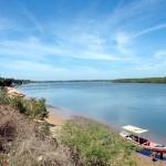 Lugares Turisticos Em Aracaju SE