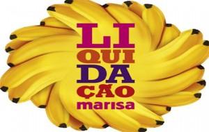 Marisa Lojas Ofertas e Descontos, www.marisa.com.br