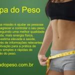 Melhores Spas de Emagrecimento do Brasil