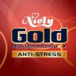 Niely Cosméticos, Site www.niely.com.br