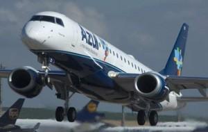 Passagens Aéreas Promocionais Em 10 x