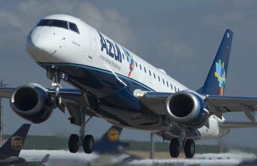 passagens aereas promocionais em 10 x