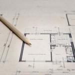 Projetos Arquitetônicos Grátis