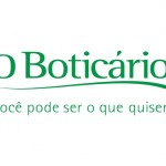 O Boticário Promoções