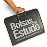 Reuni 2011 Bolsas do MEC
