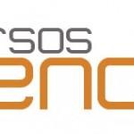 SENAC Caxias Do Sul RS Cursos Gratuitos 2011